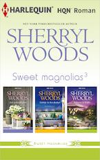 Sweet Magnolias 3 - Sherryl Woods (ISBN 9789402537345)