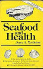 Seafood and Health - Joyce A. Nettleton (ISBN 9780943738222)