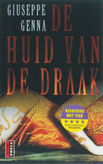 De huid van de draak - G. Genna (ISBN 9789021003832)