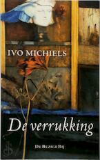 De verrukking - Ivo Michiels