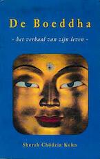De Boeddha