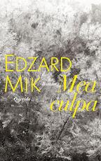 Mea culpa - Edzard Mik (ISBN 9789021407050)