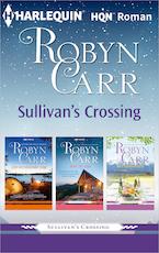 Sullivan's Crossing - Robyn Carr (ISBN 9789402538793)