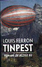 Tinpest - Louis Ferron
