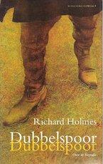 Dubbelspoor - Richard Holmes, Eugène Dabekaussen (ISBN 9789025422509)