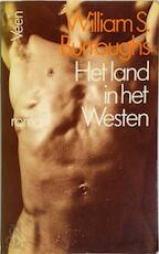 Het land in het westen - William S. Burroughs (ISBN 9789020424683)