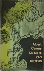 De myte van Sisyfus - Albert Camus