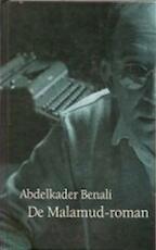 De Malamud-roman