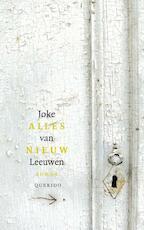 Alles nieuw - Joke van Leeuwen (ISBN 9789021434957)