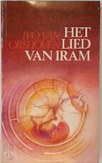 Het Lied van Iram - Ivo van Orshoven (ISBN 9789061524564)