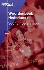 Van Dale pocketwoordenboek Nederlands voor vmbo - Wim Daniels, Wim Daniëls