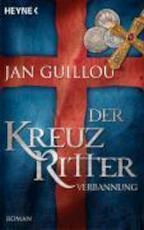 Der Kreuzritter - Verbannung - Jan Guillou (ISBN 9783453470958)