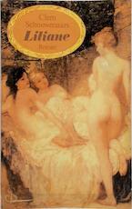 Liliane - Schouwenaars (ISBN 9789002148422)