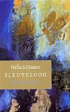 Sleuteloog - Hella Haasse (ISBN 9789021466842)