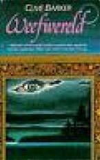 Weefwereld - Clive Barker (ISBN 9789024518531)