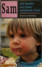 Sam - Bronwyn Hocking (ISBN 9789062222421)