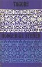 Hongerige stenen - Rabindranath Tagore, Frederik van Eeden (ISBN 9789028414082)