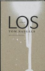 Los - Tom Naegels (ISBN 9789085420088)