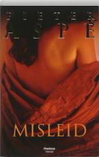 Misleid - Pieter Aspe (ISBN 9789022323540)