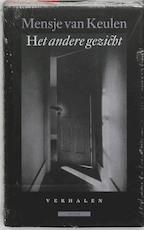 Het andere gezicht - Mensje van Keulen (ISBN 9789045009667)