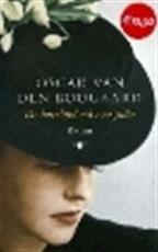 De heerlijkheid van Julia - Oscar van den Boogaard (ISBN 9789023418986)