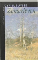 Zomerleven - C. Buysse (ISBN 9789045014036)