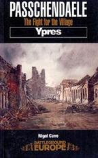 Passchendaele Ypres