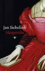 Margaretha - Jan Siebelink
