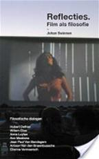 Reflecties. film als filosofie - Johan Swinnen (ISBN 9789054874447)