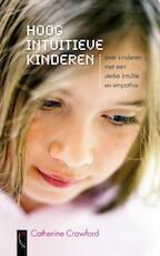 Hoog Intuitieve Kinderen