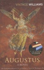 Augustus - John Williams (ISBN 9780099445081)