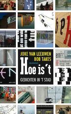 Hoe is 't? - Joke van Leeuwen, Bob Takes (ISBN 9789021438016)