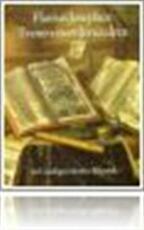 Tranen over Jeruzalem - Flavius Josephus, Fik J.A.M. Meijer, Marinus Antony Wes (ISBN 9789026314636)