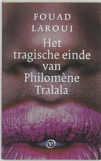 Het tragische einde van Philomene Tralala