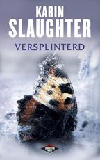 Genesis - Karin Slaughter (ISBN 9789023478621)