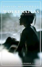 Wolkenatlas - David Mitchell (ISBN 9789021438412)