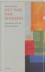 Het web van wijsheid - F. Koster, Ferry Koster (ISBN 9789056701062)