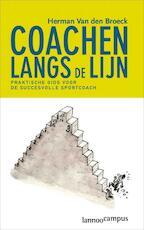 Coachen langs de lijn