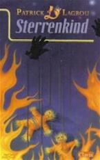 Sterrenkind - Patrick Lagrou (ISBN 9789068224214)