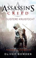 Assassin's Creed - De duistere kruistocht (3)