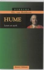 Hume - F. L. van Holthoon (ISBN 9789028955639)