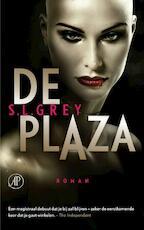 De Plaza - S L Grey (ISBN 9789029579612)