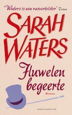 Fluwelen begeerte - Sarah Waters (ISBN 9789038899435)