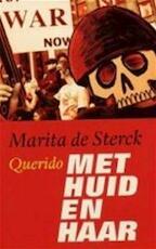 Met huid en haar - M. de Sterck (ISBN 9789045101477)