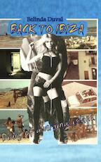 Back to Ibiza - Belinda Duval (ISBN 9789402103083)
