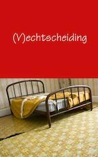 (V)echtscheiding