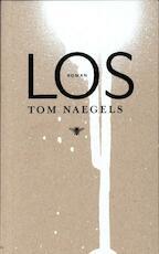 Los - Tom Naegels (ISBN 9789085423737)