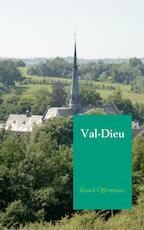 Val-Dieu - Ruud Offermans (ISBN 9789462545809)