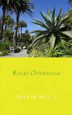 Isles of Scilly - Ruud Offermans (ISBN 9789462545076)