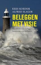 Beleggen met visie - Kees Koedijk (ISBN 9789460033421)
